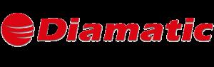 st-jude-logo-horizontal