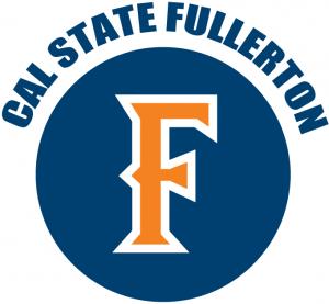 Fullerton_Logo