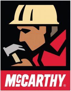 McCarthy-Logo-New-Aug-2016