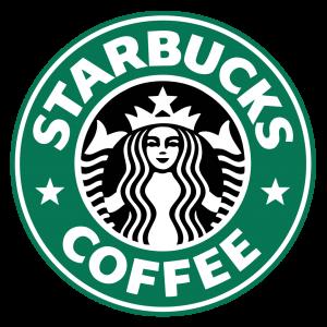 PNGPIX-COM-Starbucks-Logo-PNG-Transparent