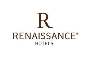 RENAISSANCE_JPG_BROWN