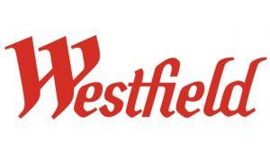 Westfield Malls