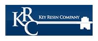 manufacturer-logo-keyresin
