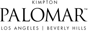 palomar hotel logo