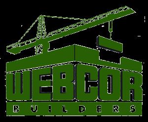 webcor-logo.fw-300x248.fw_