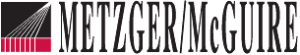 1980s-kp-logo